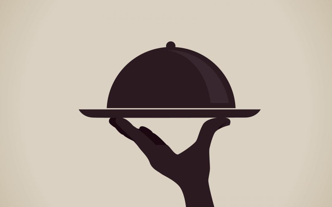 設計是為誰服務?|2016室內設計國際論壇8-3