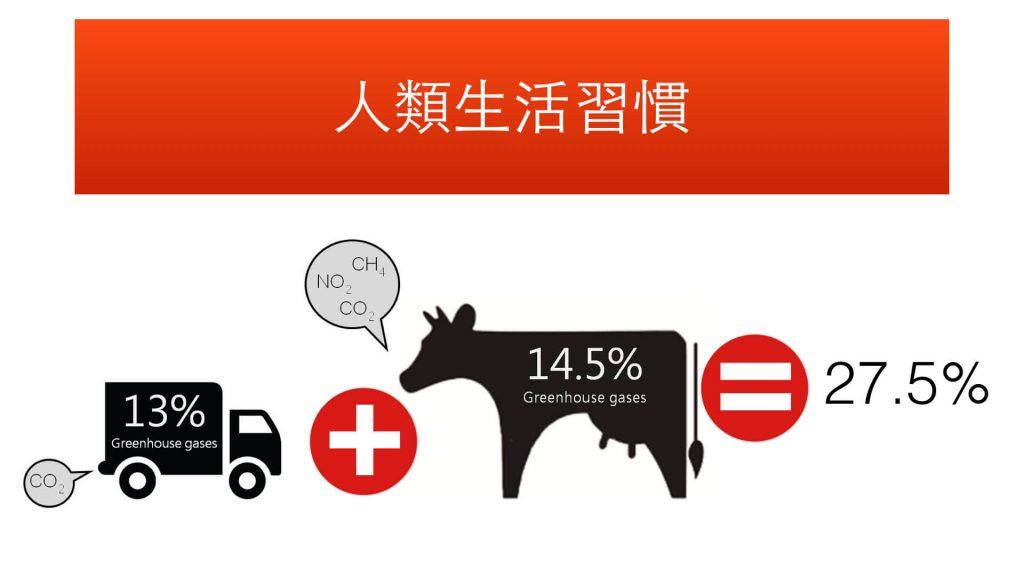 %e7%b0%a1%e5%a0%b1%e5%9c%96%e6%aa%94-084
