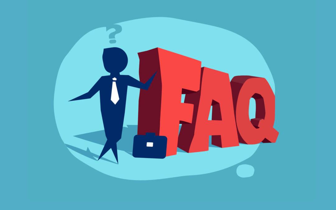如何培養「問」問題的能力?