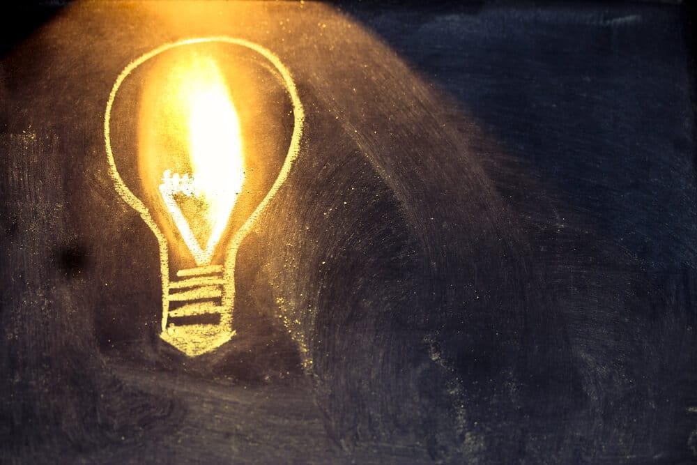 閱讀培養直覺力|姚仁祿談閱讀經歷與啟發