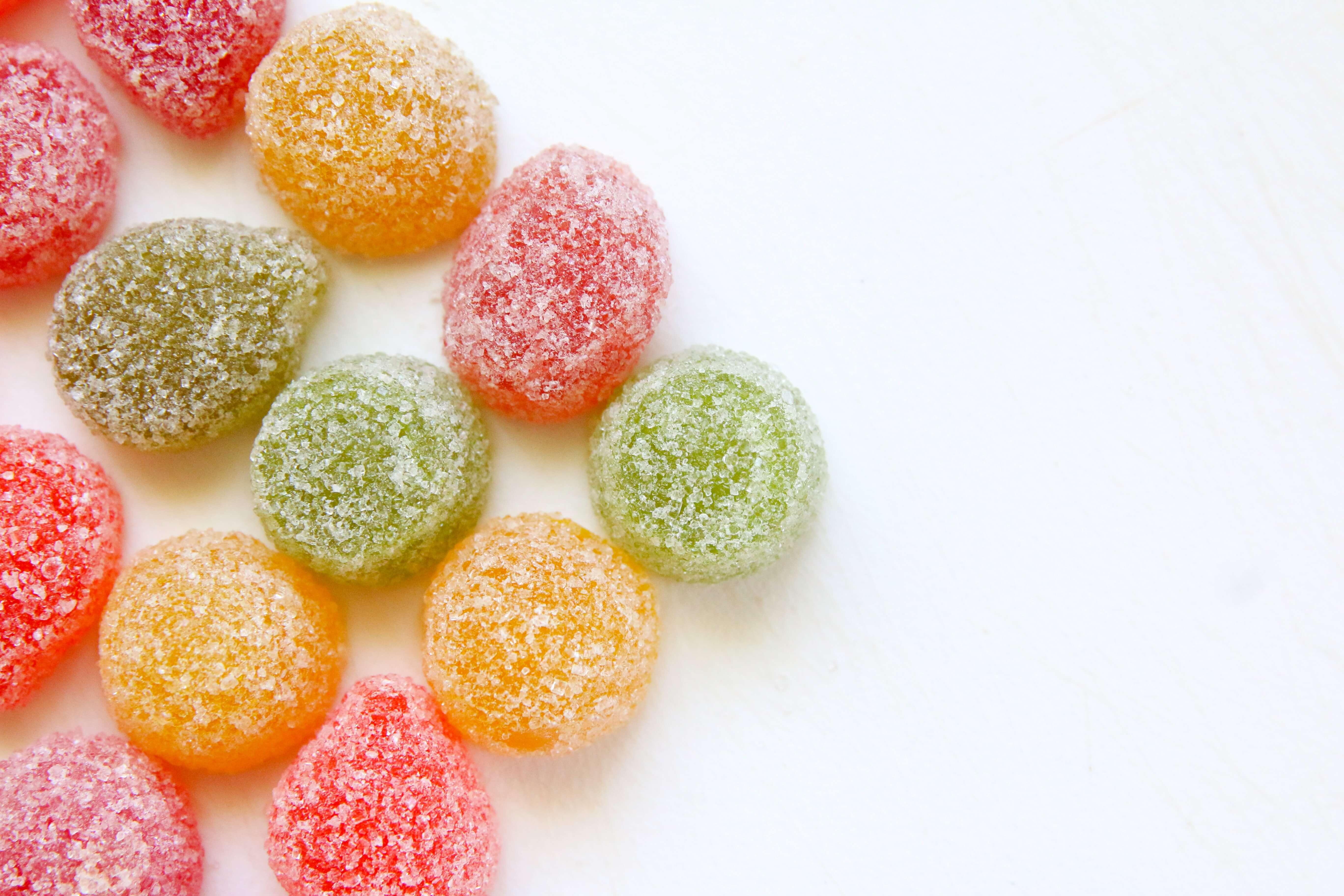糖如何影響大腦,讓我們愛吃甜食?